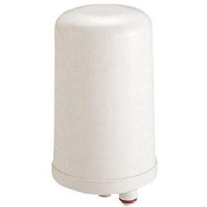 三栄水栓/SANEI キッチン用品 浄水器 浄水カートリッジ M73-1 |mary-b