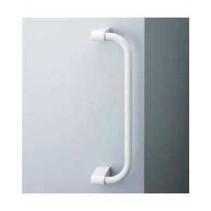 手すり アクセサリーバー オフセットタイプ ディンプルタイプ NKF-551(600) 手すり 介護用INAX イナックス LIXIL・リクシル 浴室・トイレ・風呂 手摺り|mary-b