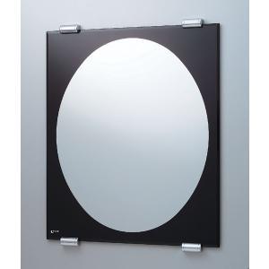 NKF-7070M INAX イナックス LIXIL・リクシル 化粧鏡Mタイプ 防錆|mary-b
