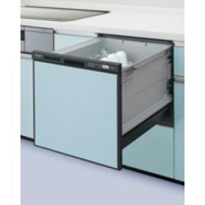 パナソニック・ビルトイン食器洗乾燥機(食洗機) NP-45R...