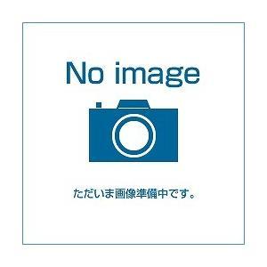 オーデリック ユニット 【OA075182】|mary-b