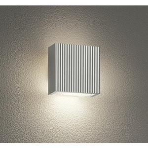 オーデリック ODELIC【OG254868LD】外構用照明 エクステリアライト ポーチライト|mary-b