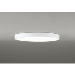オーデリック ODELIC【OL291363BC】住宅用照明 インテリアライト シーリングライト|mary-b