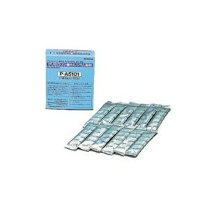 最新品番!! パナソニック P-A5101 グリセロリン酸カルシウム製剤 Panasonic|mary-b