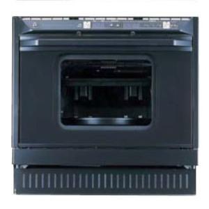 コンベクションオーブン [オーブン専用] パロマ PCR-500C PCR500C|mary-b