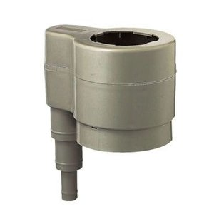 三栄水栓 配管システム 雨水取水器 PEC2012-2-H   SANEI|mary-b