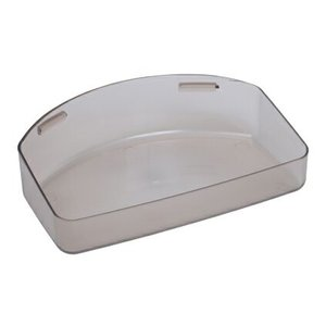 ノーリツ[NORITZ] トレイ(A750F PFJ) PFJ7181 洗面化粧台>ミラー部 交換部品 |mary-b