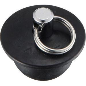 三栄水栓 バス用品・空調通気用品 風呂栓 バス用ゴム栓 PH270F-41   SANEI|mary-b