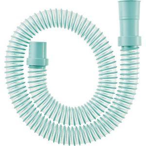 三栄水栓 洗濯器用品 パン排水フレキ 洗濯機排水ホース PH64-861T-3   SANEI|mary-b