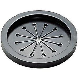 三栄水栓/SANEI キッチン用品 流し排水栓 流し菊割れフタ PH65-9 |mary-b