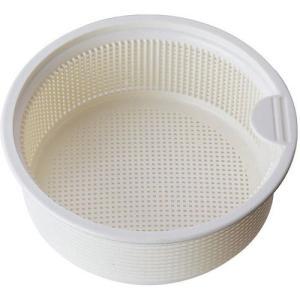 三栄水栓/SANEI キッチン用品 流し排水栓 流し排水栓カゴ PH697F-S |mary-b