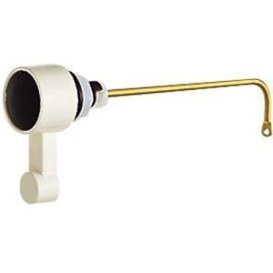 三栄水栓 トイレ用品・ボールタップ ロータンク部品 ロータンクレバー PH84-170XL   SANEI|mary-b
