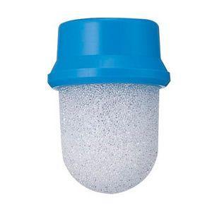 三栄水栓/SANEI キッチン用品 トップフィルターフリー PM202A-B |mary-b