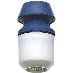 三栄水栓/SANEI キッチン用品 ホーム蛇口 PM23 |mary-b