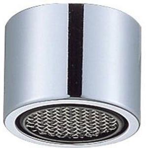 三栄水栓/SANEI 水栓部品 節水泡沫器 PM282G-13 |mary-b