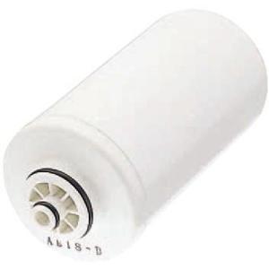 三栄水栓/SANEI 水栓部品 フィルター PM710-1 |mary-b