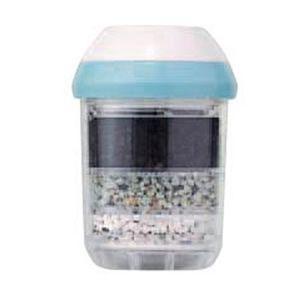 三栄水栓/SANEI キッチン用品 クリーンウォーター PM720-B |mary-b