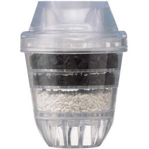 三栄水栓/SANEI キッチン用品 浄水器 クリーンウォーター PM725 |mary-b