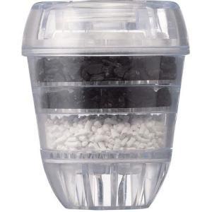 三栄水栓 キッチン用品 浄水器 クリーンウォーター PM7250   SANEI|mary-b