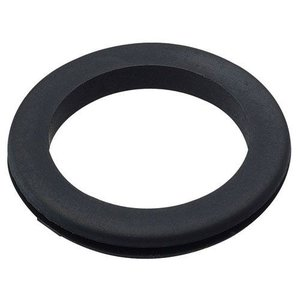 三栄水栓 洗面用品 洗面器トラップ 排水栓用二重パッキン PP42-140   SANEI|mary-b