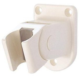 三栄水栓 水栓部品 バスルーム用シャワー用品 シャワー掛具 PS30-45-W   SANEI mary-b