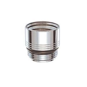 三栄水栓 水栓部品 バスルーム用シャワー用品 シャワーヘッドアダプター PT250-9   SANEI|mary-b