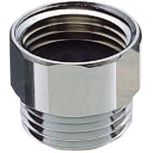 三栄水栓/SANEI 水栓部品 定流量ソケット PV722F-13 |mary-b
