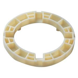 TOTO 【PWH60099】 洗濯機パントラップ目皿外し工具