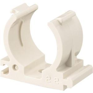 三栄水栓 配管システム さや管連結サドル R6502-22   SANEI|mary-b