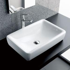三栄水栓/SANEI デザイン水栓シリーズ 洗面器 SL816952-W-112 LAUFEN|mary-b