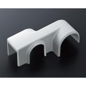 TOTO 浴室用水栓金具 【THD95】 シャワー周辺器具 断熱脚カバー|mary-b