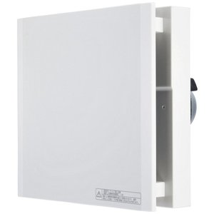 三菱 換気扇 V-08PPX7 居室 トイレ 洗面所用 V08PPX7 パイプ用ファン|mary-b