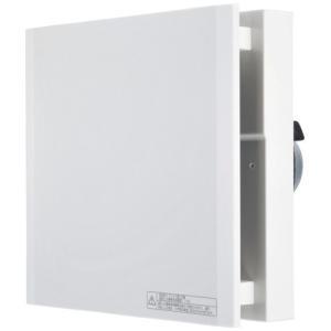 三菱 換気扇 【V-08XLD3】 S−ウイングファン搭載・インテリアパネル(居室・トイレ・洗面所用) 【V08XLD3】