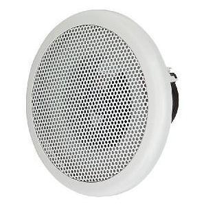 三菱 換気扇 V-08PM7 パイプ用ファン トイレ換気扇 洗面所換気扇 居室換気扇 低騒音 壁 天井 換気扇|mary-b
