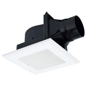 【あすつくB】VD-10ZC10-C 三菱 換気扇 ダクト用 天井埋込形・浴室・トイレ・洗面所用換気扇 [VD-10ZC9-Cの後継機種]|mary-b