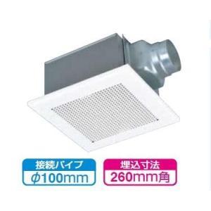 三菱 換気扇 VD-15Z10 浴室・トイレ・洗面所(居・事・店)用 【VD15Z10】(VD-15Z9の後継)|mary-b
