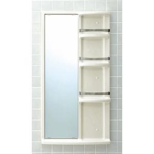 INAX イナックス LIXIL・リクシル 浴室収納棚 YR-612G YR612G|mary-b