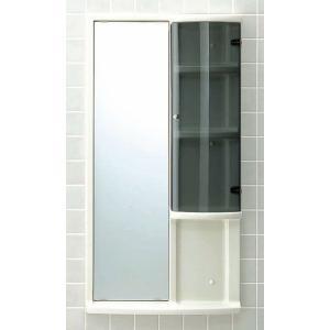 INAX イナックス LIXIL・リクシル アクセサリー 浴室収納棚 YR-612GT|mary-b
