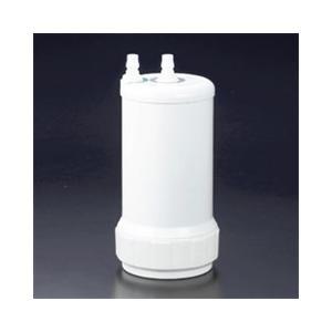 KVK 浄水器本体一式セット  Z38450 ビルトイン浄水器 Z38450 [新品] mary-b