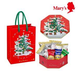 クリスマス お菓子 § ドリームタイムストーリー 64g入 § Christmas パーティ 子ども会 プレゼント 帰省 メリーチョコレート