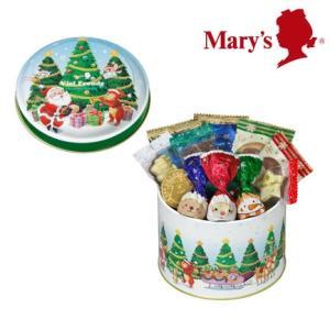 クリスマス お菓子 § フィールフロイデ 194g入 § Christmas パーティ 子ども会 プレゼント 帰省 メリーチョコレート