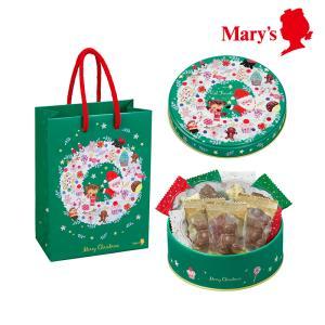 クリスマス お菓子 § フィールフロイデ 70g入 § Christmas パーティ 子ども会 プレゼント 帰省 メリーチョコレート