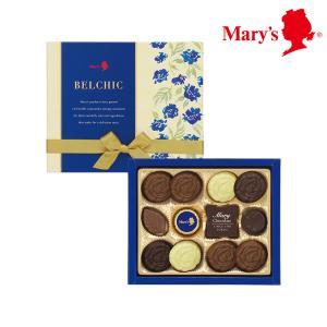 期間限定 スプリングギフト 「ベルシック」プレーンチョコレート 12個入 洋菓子 チョコレート 贈答...
