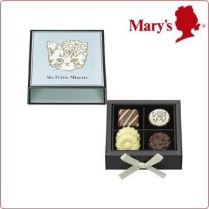 バレンタインに贈る定番チョコレート