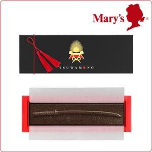バレンタイン チョコレート § 熱き者 43g 1個入 § Valentine 2017 プレゼント メリーチョコレート