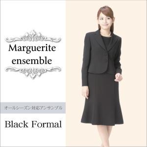 礼服 スーツ レディース ブラックフォーマル レディース 喪服 礼服 女性 卒業式 入園式