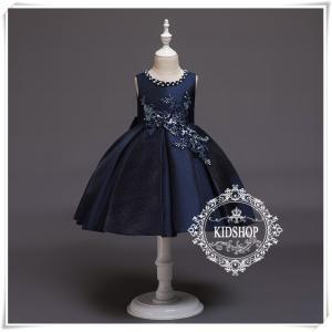 セール子供ドレスピアノ発表会子供ドレス11012013014...