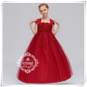 発表会衣装子供ドレス高級子供ドレス結婚式子供ドレス結婚式お呼...