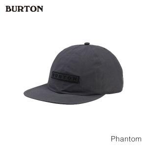 BURTON バートン Burton Performance Rad Dad Hatメンズ レディース キャップ ハット アウトドア キャンプの商品画像|ナビ