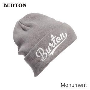 6c5e84586c9ca 18-19BURTON バートン Women s Burton 3D Beanieメンズ レディース ニット ビーニー 帽子 フェイスマスク| ...